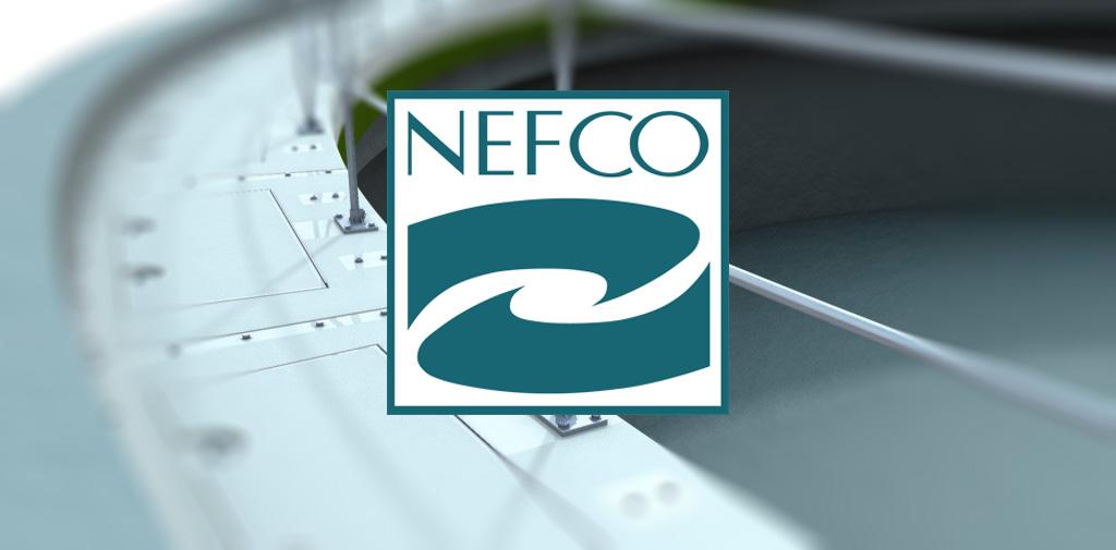 NEFCO's CFD Study